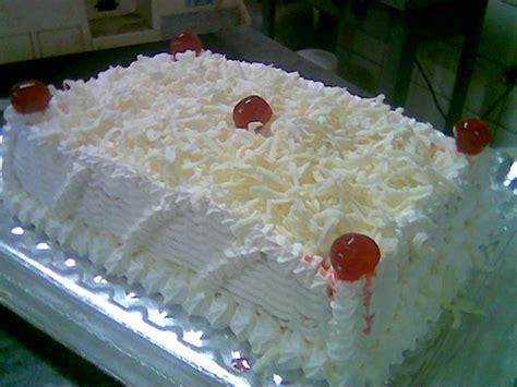bolos decorados bolos enfeitados