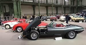 Vente Aux Encheres Vehicules : vente v hicules de collection aux ench res agorastore blog ~ Maxctalentgroup.com Avis de Voitures