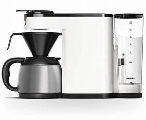 Beste Pads Für Senseo : die erste 2 in 1 kaffeemaschine senseo switch f r ~ Michelbontemps.com Haus und Dekorationen
