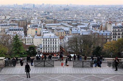 La Basilique du Sacré-Cœur de Paris, l'incontournable ...