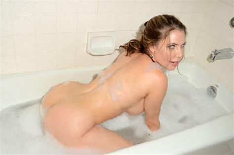 Erika Jordan Nude Photos TheFappening