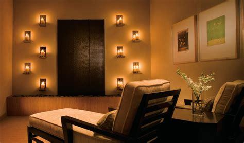 top 10 modern zen design concept for home