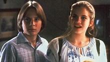 My Girl 2 (1994) – MUBI