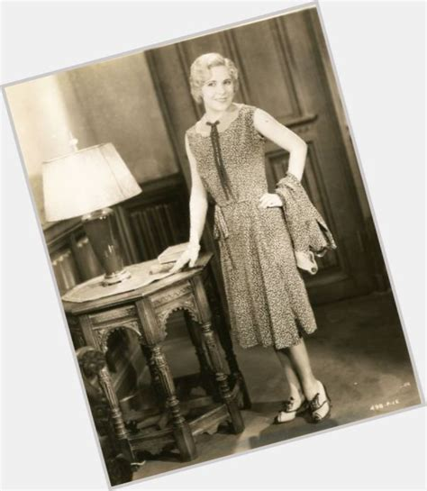 june clyde official site  woman crush wednesday wcw