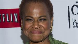 """Orange Is the New Black's"" Michelle Hurst Wakes Up From ..."