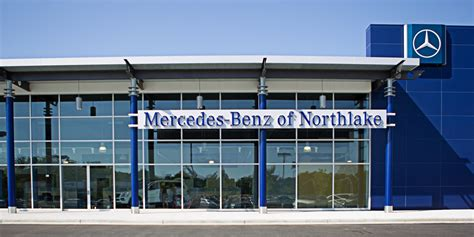 haul  storage hendrick mercedes northlake