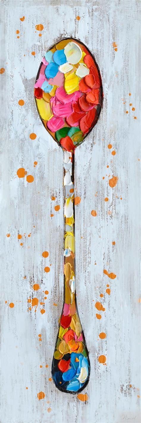 Pin op Moderne schilderijen
