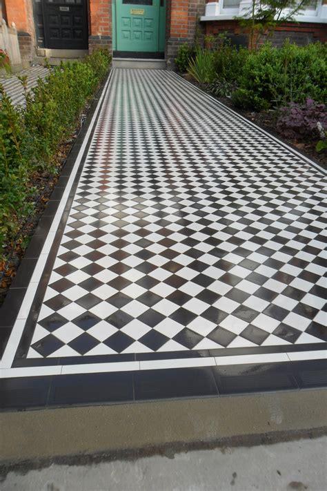 victorian pathways specialist tiling  tile
