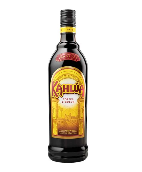 Find the best coffee liqueurs at total wine & more. The Liqueur Guide