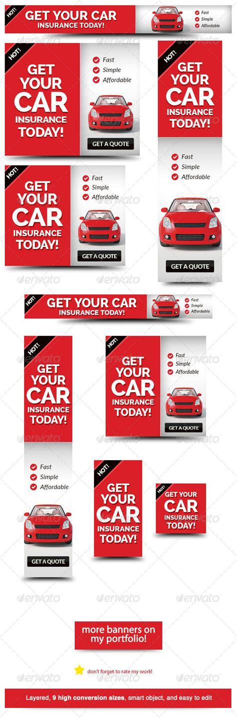Best 25+ Web Banner Design Ideas On Pinterest  Web. Cheap Windows 8 Phones Roofing Contractors Ct. Dentists In Doylestown Pa Online Msn Nursing. Aljazeera Live Tv Arabic Math Tutor Programs. Augustine Loretto Animal Clinic. Stock Broker Career Path Domain Name Checking. Different Mortgage Loan Types. How To Fix Your Credit Report Fast. Rental Cars In Auckland Travel Alberta Canada