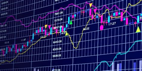 currency market trading forex currency trading tips to allow you to succeed