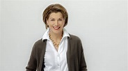 Wendie Malick Shares What's Next for Toby's Mom on 'This ...