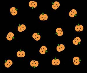 backdrop fabric pumpkin background by the feytaline on deviantart