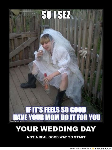 Wedding Day Meme - wedding day meme 28 images justin alexander meme contest winners a sneak peek at what