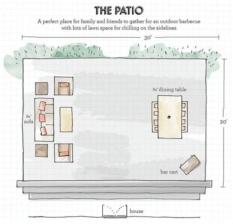 deck furniture layout 17 best images about o u t d o o r l i v i n g on pinterest fire pits teak and love home