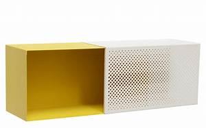 Etagere Murale Triangle : ides de fabriquer etagere murale fixation invisible galerie dimages ~ Teatrodelosmanantiales.com Idées de Décoration