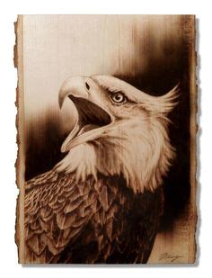 pyrography patterns pyrography woodburning art