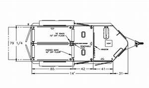 wiring diagram trailer living quarters imageresizertoolcom With horse trailer light wiring diagram additionally trailer wiring diagram