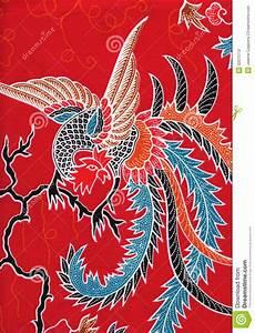 Chinese Style Background. Stock Photography - Image: 32075712