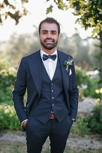 Hochzeitsanzug Herren Blau : die 25 besten ideen zu hochzeitsanzug auf pinterest br utigam herrenanz ge und anzug hochzeit ~ Frokenaadalensverden.com Haus und Dekorationen