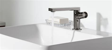 filter faucets kitchen bathroom sink faucets bathroom faucets bathroom kohler