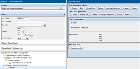sap solution manager resume using workflow manager to