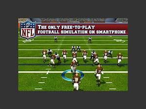 NFL Pro 2013 Archives