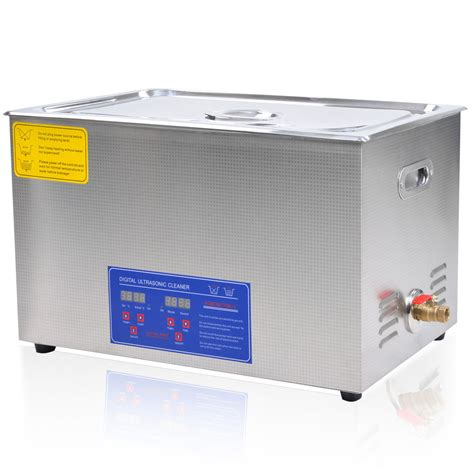 electric driveway gates for sale 30 liter digital ultrasonic cleaning machine stainless
