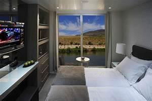 douro spirit thurgau travel With französischer balkon mit erdinger sonnenschirm 4m
