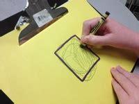 ot visual motorhandwriting images handwriting
