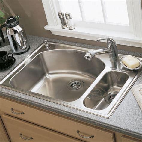 marble kitchen sink top sinks astounding stainless steel kitchen sinks stainless