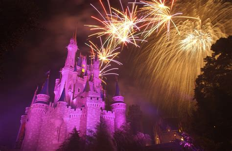 Top 7 Must Do's for Cinderella Fans at the Walt Disney ...