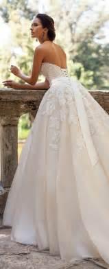 wedding dress with best 25 beautiful wedding dress ideas on wedding dresses lace wedding