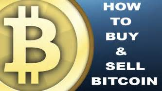 You can select some of above exchanges to buy bitcoin (btc) with usd, inr, cad, eur, gbp, rub, etc. HOW TO BUY/SELL BITCOIN | CoinBase - YouTube