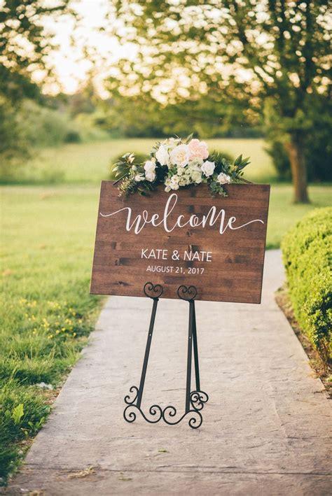 wedding  sign wood wedding sign rustic wedding