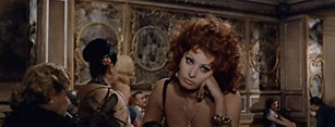 10 Greatest Films of Sophia Loren - The Greatest Movies ...