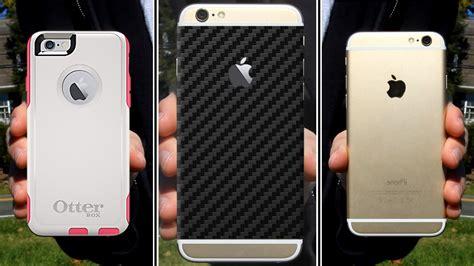 iphone skins skins vs cases iphone 6