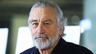 "How to Direct Robert De Niro in a Comedy: ""He's a Really ..."