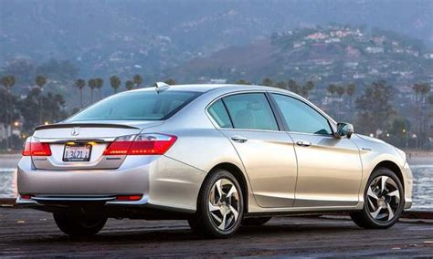 2019 Honda Accord Phev by 2019 Honda Accord Phev Specs Japanese Talk Mycarforum