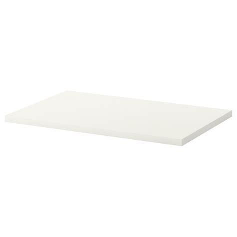 ikea desk tops linnmon table top white 100x60 cm ikea