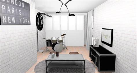 papier peint pour chambre ado papier peint chambre ado garon decoration deco chambre
