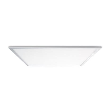 eglo masiano 4 light brushed aluminum integrated led