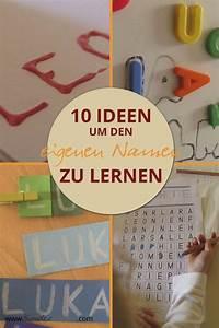 Kleine Rechnung Mit 4 Buchstaben : die besten 25 schreiben lernen ideen auf pinterest ~ Themetempest.com Abrechnung