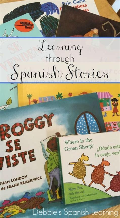 learning through children s books 647 | 9755828da5c05a853499d051b49ecb54