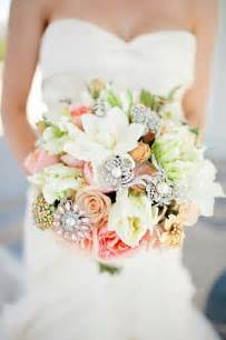 bouquet of flowers wedding popular flower bouquet styles for 2014