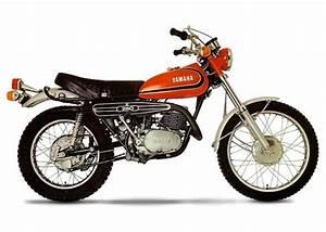 Yamaha 50ccm Motorrad : 1976brachte kawasaki mit der z 900 das big bike ~ Jslefanu.com Haus und Dekorationen