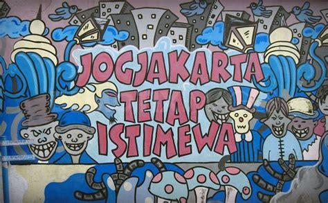Grafiti Jogja : Jogjakarta Has Some Great Graffiti