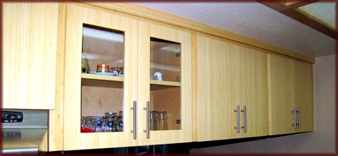 how to refinish wood cabinets cabinets ideas compelling how to refinish wood kitchen