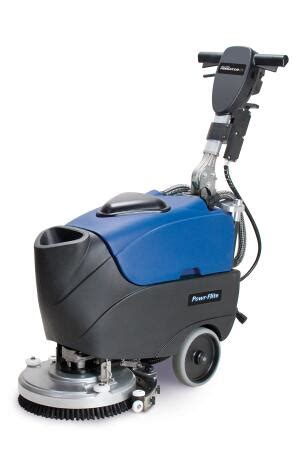 Tornado Floor Scrubber Battery Charger by Milestone Equipment Automatic Scrubber Scrubber