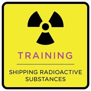 Interactive Online Training | Training Courses | ICC